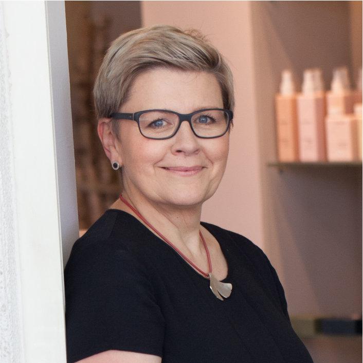 Judith Junk
